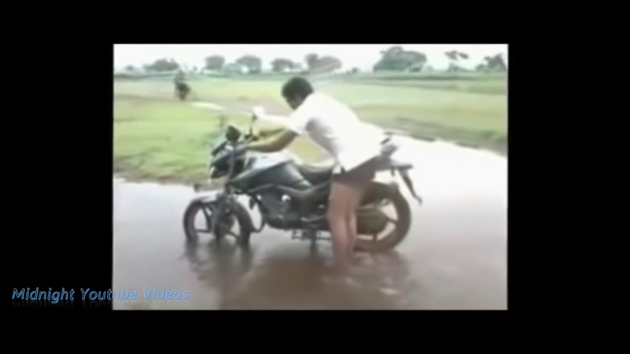 Download Whatsapp Most Viral Videos Funny II Desi Girl in India II Funny Videos 2016 Try Not Laugh
