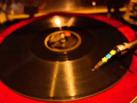 THE DIXIELAND JAZZ GROUP - CARELESS LOVE - (DJ EL NINO