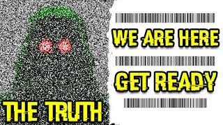 Jailbreak ALIEN INVASION *NEUE CLUES!* | MAPLESTICK SECRET ALIEN CODE GELÖST! | Roblox Jailbreak