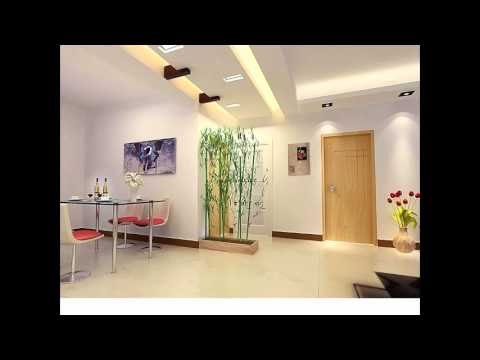 Curtains For Living Room Living Room False Ceiling Designs For Living Room Fedisa 949 Youtube