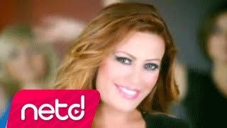 Maral - Tanıma Beni Video