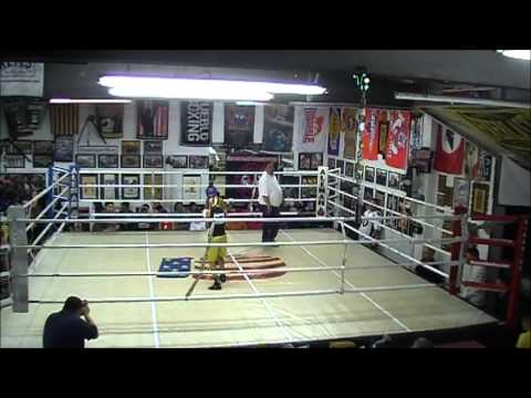 13 Samuel Torrez -- Hollister 8 76 vs Steve Rivas -- Aleman Boxing Fresno 9 73