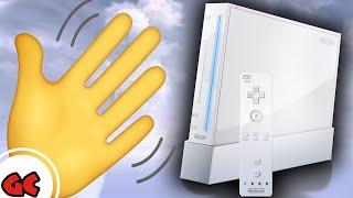 Ciao, kleine Nintendo Wii // PSO2 hat einen Beta-Termin