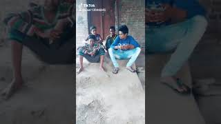 Fasting funny video