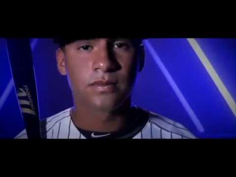 New York Yankees 2018 Opening Day Hype
