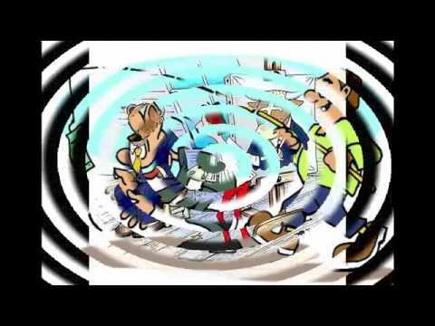 Смотреть Goldmine - Прибыльный Советник Форекс - Http://Goldmine-2015.Lpmotortest.Ru/ - Советник