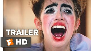 Ladyworld Trailer #1 (2019) | Movieclips Indie