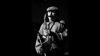 Bye Bye Blackbird  by Steve Grossman Live At Pit In Jan 18 1986