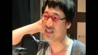ウーマンラッシュアワー村本の本性を山里が暴露!!! 画像 http://p.tl...