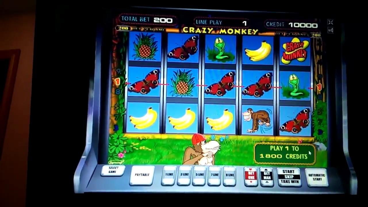 Новый рабочий способ ограбить казино! Я знаю как заработать в Казино Вулкан