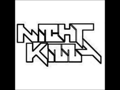 NIGHTkilla - Fairydust