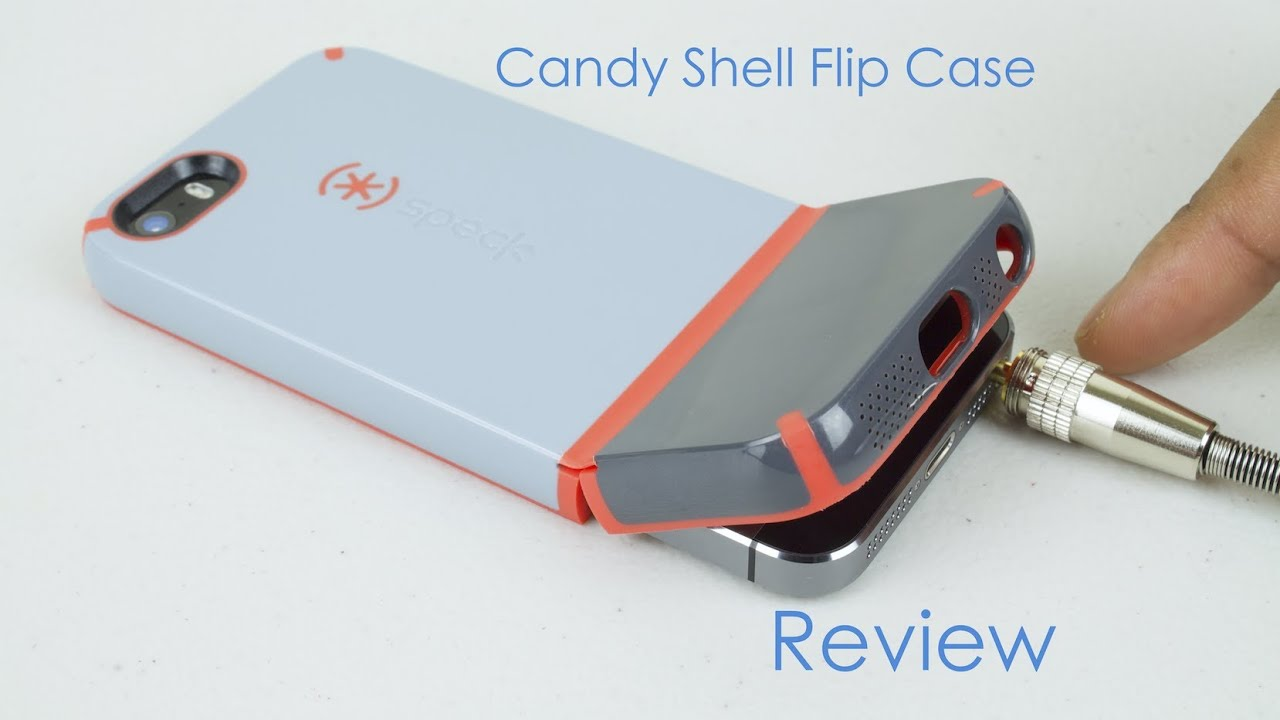 speck iphone 5s case review speck candyshell flip for iphone 5 or iphone 16174