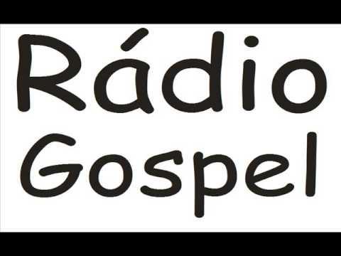 a-onde-tem-radio-melodia-gospel-tem-sucesso-na-parada