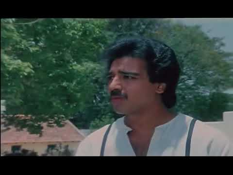 Aana Jaana Laga Rehega-Geraftaar(1985)