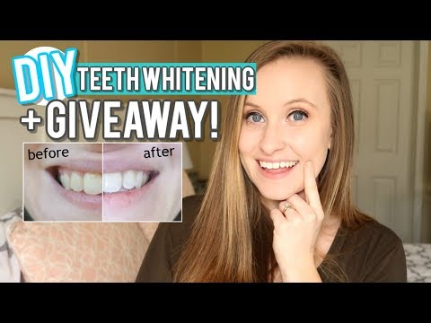 how-i-whiten-my-teeth-at-home-+-giveaway!