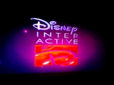Sony Computer Entertainment Europe - Disney Interactive - Eurocom (V1)