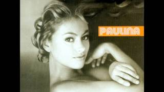 Watch Paulina Rubio Mrame A Los Ojos video
