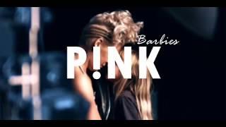 P!NK - Barbies (Tłumaczenie)