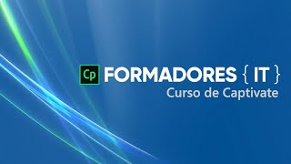 Curso Adobe Captivate 9 Online - Introducción