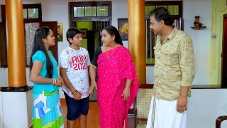 #Bhagyajathakam | Episode 56 | Mazhavil Manorama