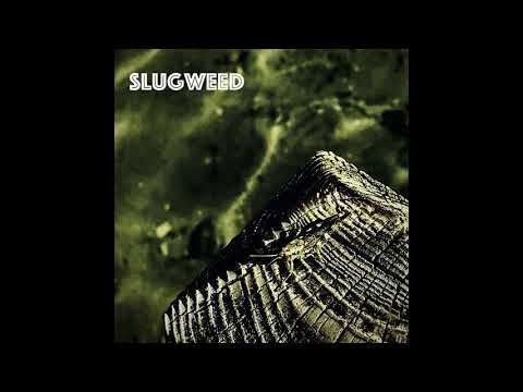 SlugWeed - Internal (2020) (New Full Album)