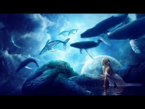 Fantasy Ringtone | Free Ringtones Download