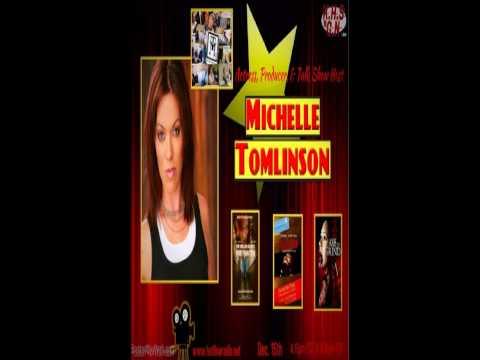Keith Harris GN s Michelle Tomlinson