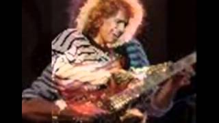 The Pat Metheny Group  - Unity Village The Windup @ Hofstra 1979