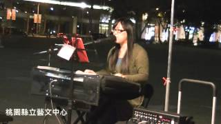 愛と欲望の日々(桑田佳祐) - Cover by 小珍