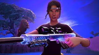 FINALS NAE VIEWING PARTY   ! Coins ! Lid   Code : Prxsent   Fortnite Battle Royale NL