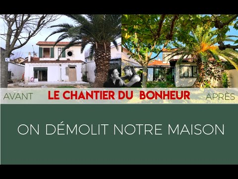 Photo from @UCj4dzUY8oNobMNDy7dWXVJA on YouTube on Designer de Bonheur at 11/6/20 at 6:48PM