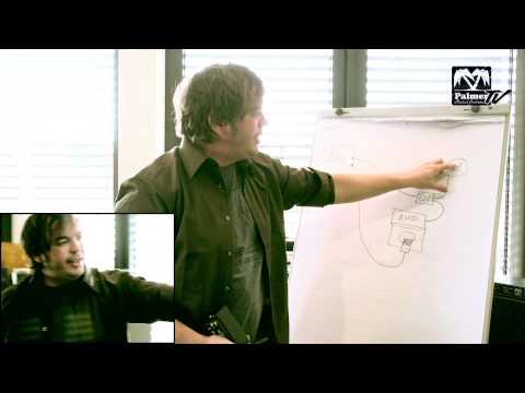 Palmer Dacappo Re-Amplification Box - Tech Talk