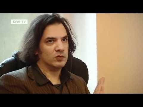 Social Entrepreneur: Norbert Kunz | Global 3000