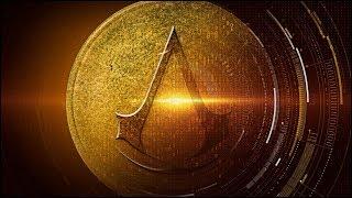 NEUES ASSASSINS CREED IM FEBRUAR - Aber nicht was ihr denkt - Assassin's Creed Gold 2020