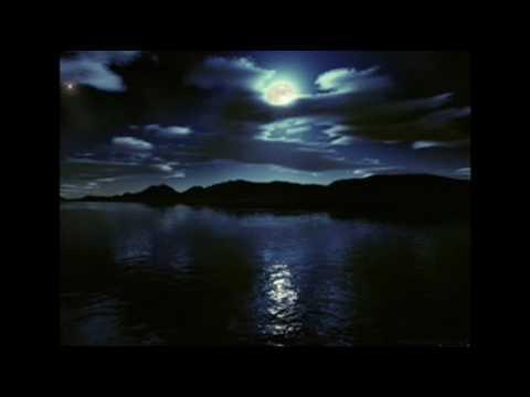 phyllis hyman meet me on the moon lyrics