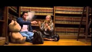 Ted 2 magyarul teljes film
