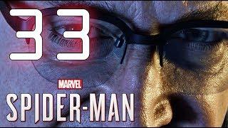 [33] Marvel