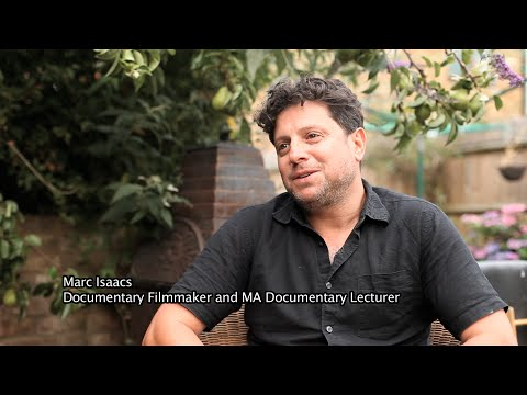 Ethical Challenges for Documentary Filmmakers