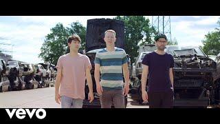 Deine Freunde - Auf Tour (Official Video)