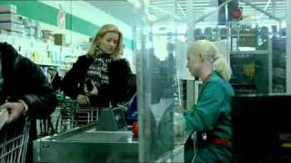#095: Antares (Götz Spielmann) - MORZE, PETRA / PATTON, ANDREAS (2007)