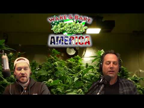 Grow Talk 541 Curing Cannabis, Soil Moisture, Clone Dome Light Cycle,  And Optimum CO2