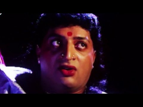 Prakash Raj | Appu | Tamil Movie - Part 5