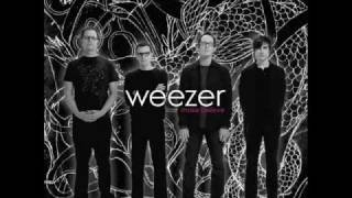 Pardon Me By: Weezer