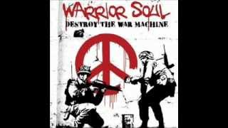 Watch Warrior Soul Concrete Frontier video