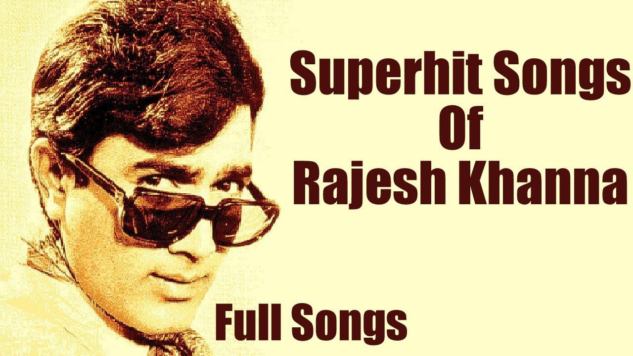 Evergreen Hindi Songs