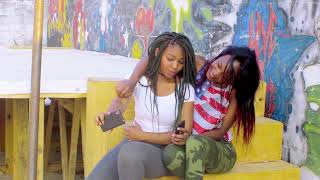 The A.T.L. ( African Triplets ) - Bad Gyal ( Official Music Video)