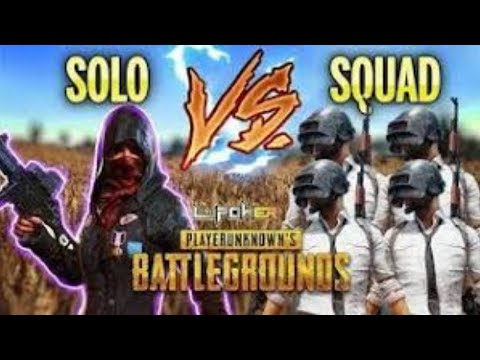 🔴(HINDI)PUBG MOBILE LIVE    RANK PUSHING    KAR 98 KING    PAYTM ON SCREEN from YouTube · Duration:  1 hour 40 minutes 29 seconds