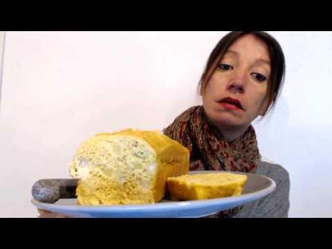 recette-cake-aux-courgettes-et-au-thon-sans-gluten-cuisson-vapeur...façon-régime-seignalet!!