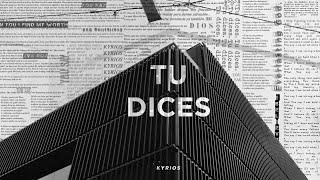 YOU SAY ( Tú Dices )- Lauren Daigle - Cover en Español by kyrios Video
