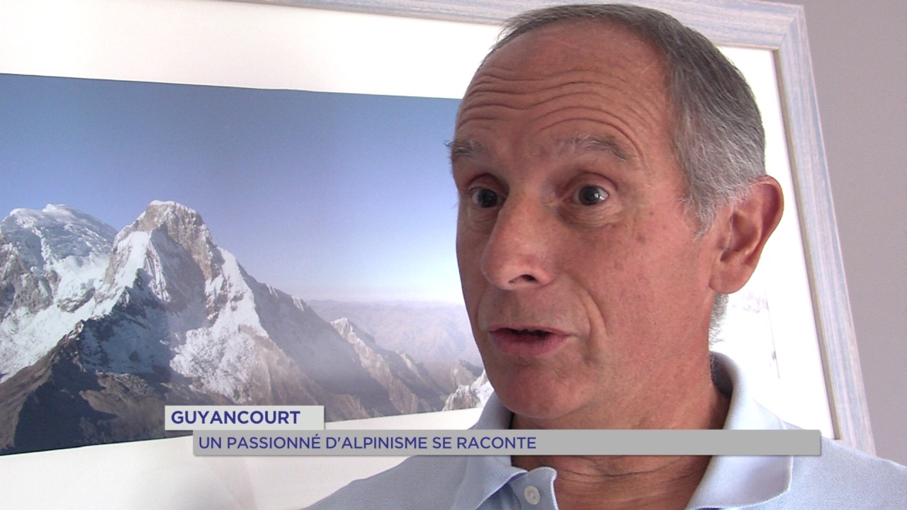 guyancourt-passionne-dalpinisme-se-raconte